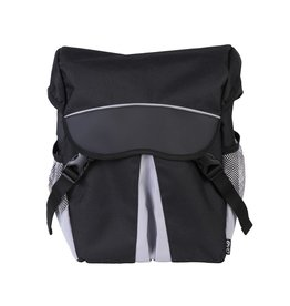 EVO Evo, Clutch, Pannier Bag Set