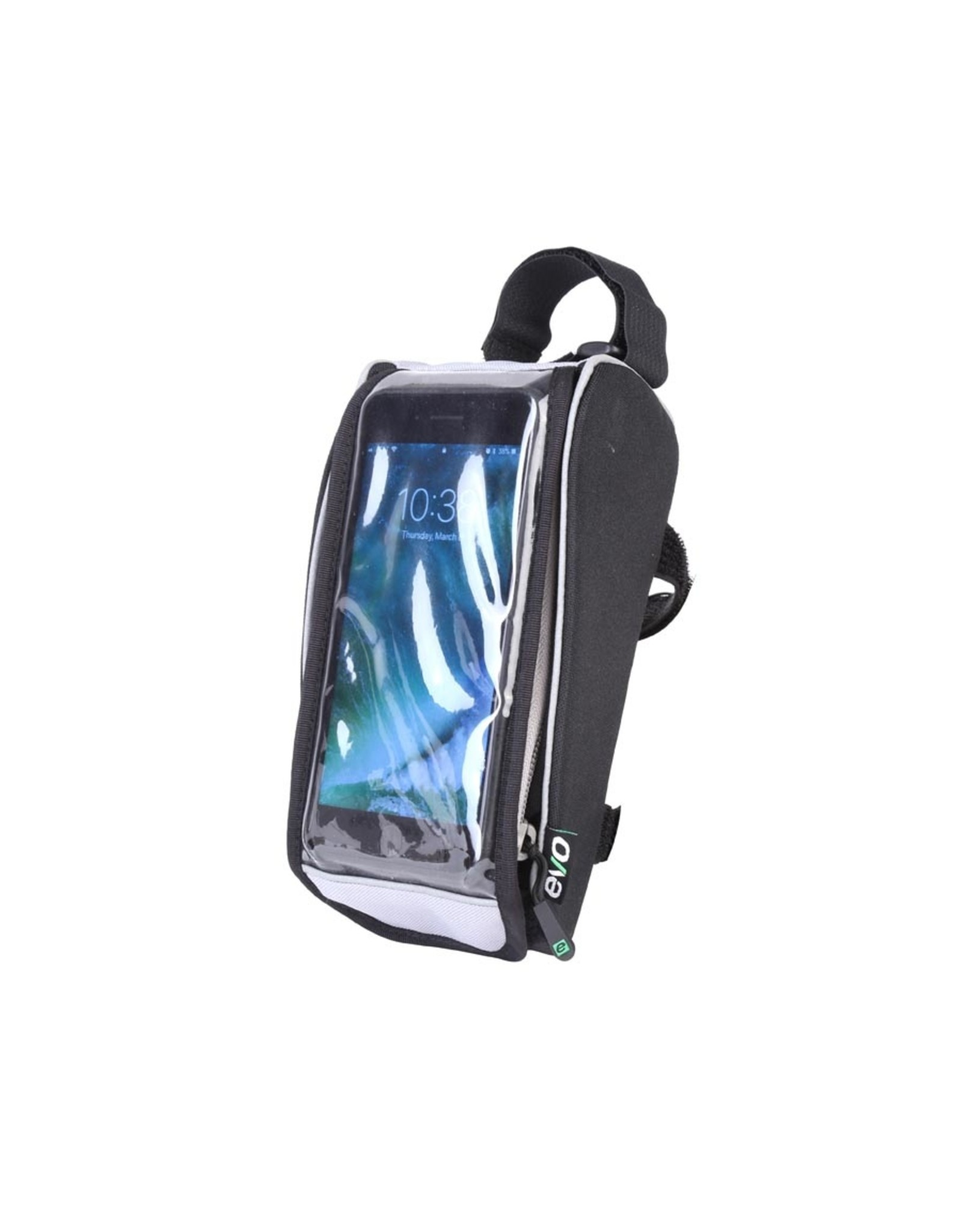 EVO Evo, Clutch, Phone Bag