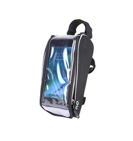 EVO Evo, Clutch, Phone Bag