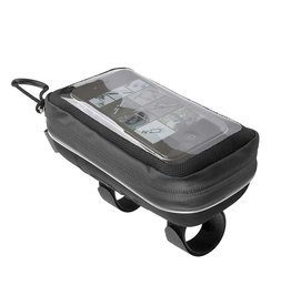Lezyne Lezyne, Smart Energy Caddy, Nutrition and smartphone bag, 0.5L
