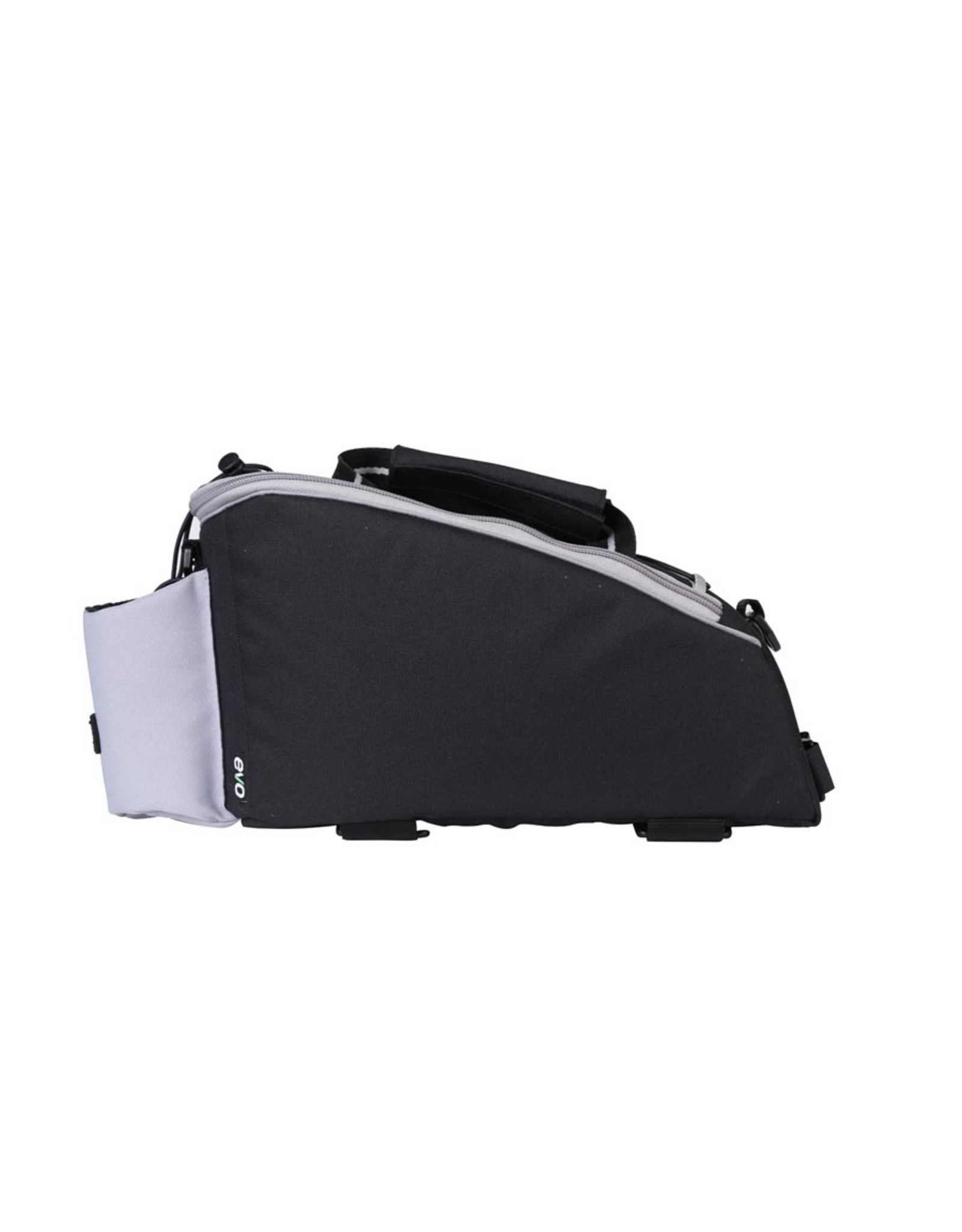 EVO EVO, Clutch HC2, Trunk Bag