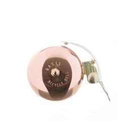 Basil Basil, Portland Bell, Bell, 55mm, Copper