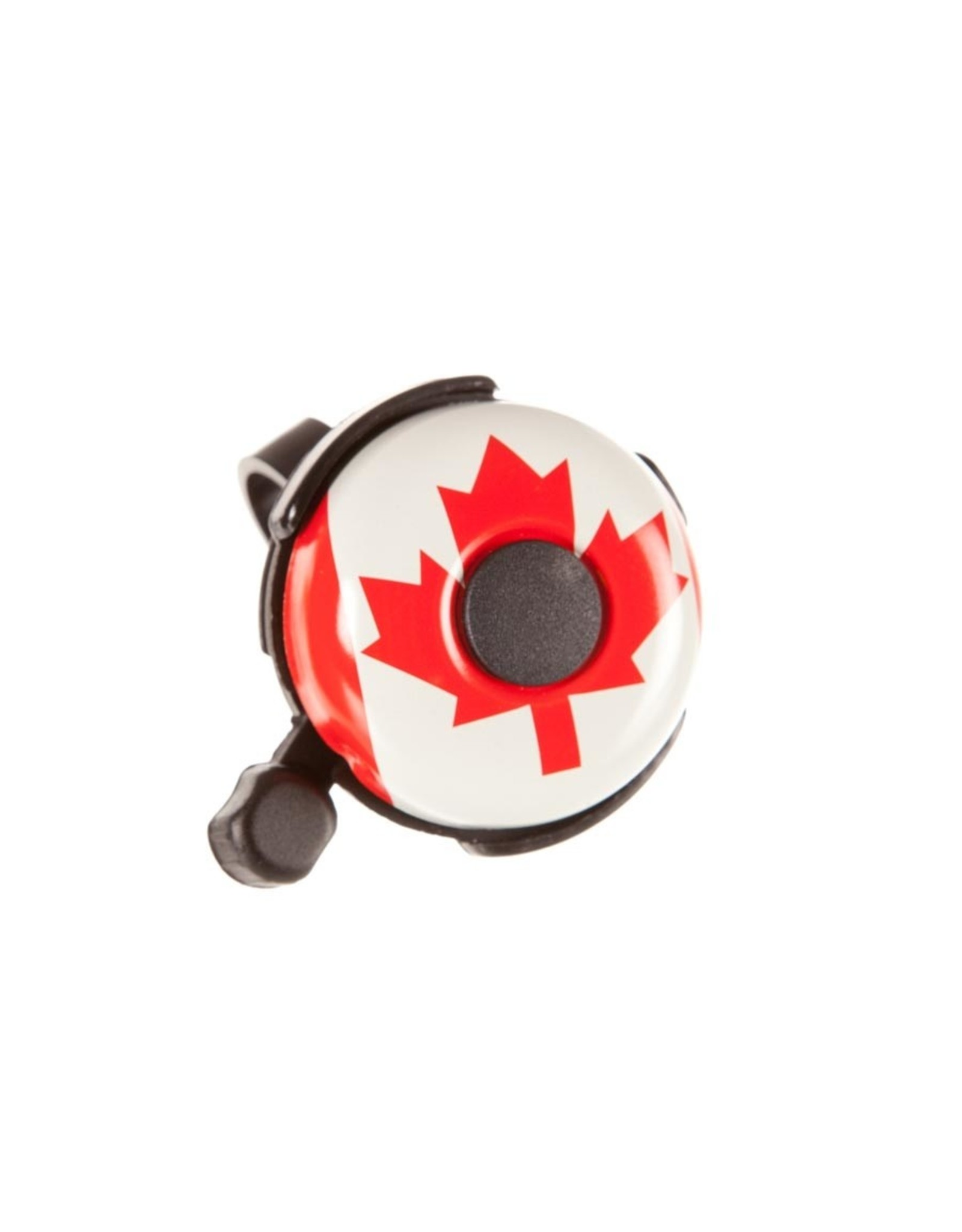 EVO Ring-A-Ling Oh Canada