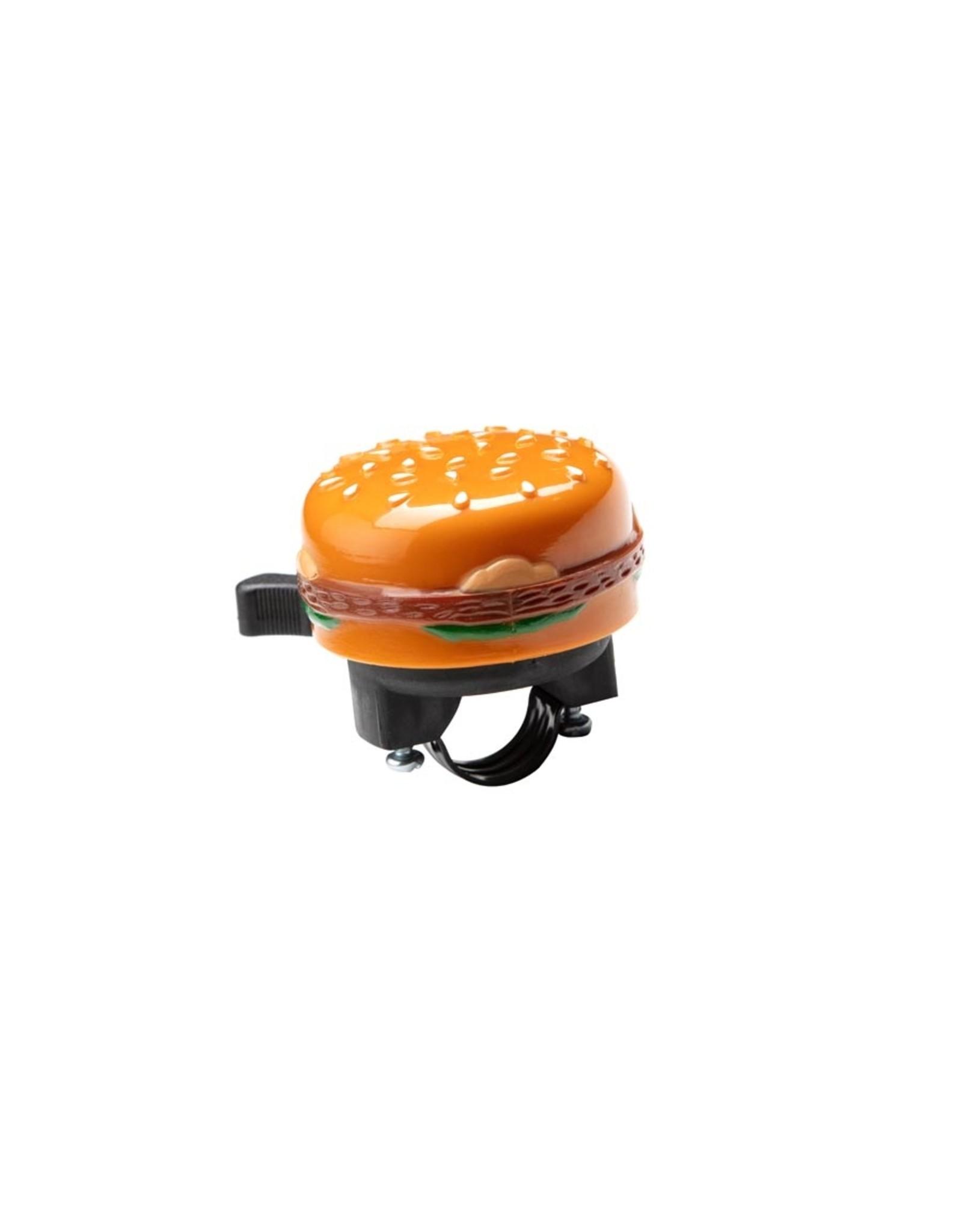 EVO Ring-A-Ling Burger