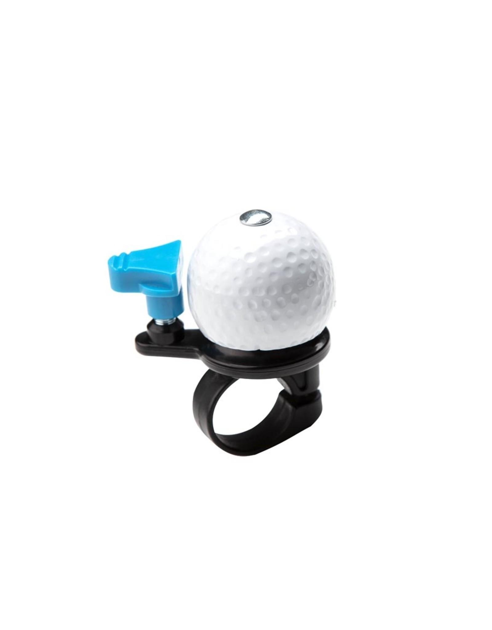 EVO, Ring-A-Ling Golf