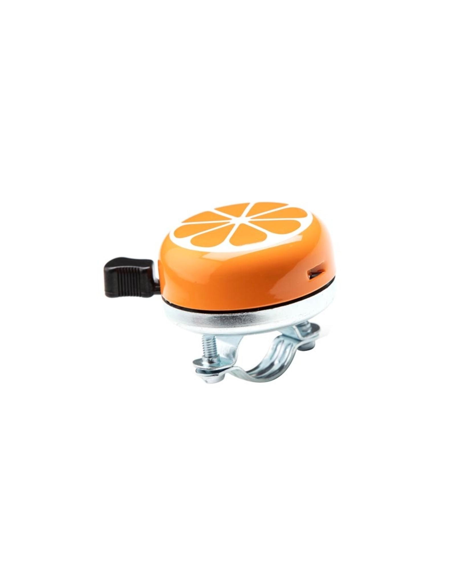 EVO Ring-A-Ling Orange Slice