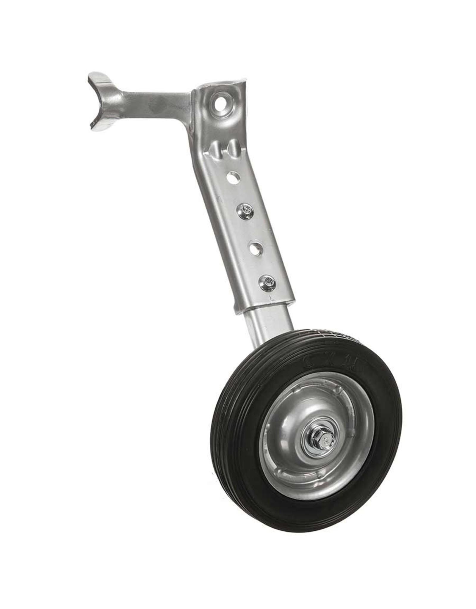 EVO EVO, Mobility, Training wheels