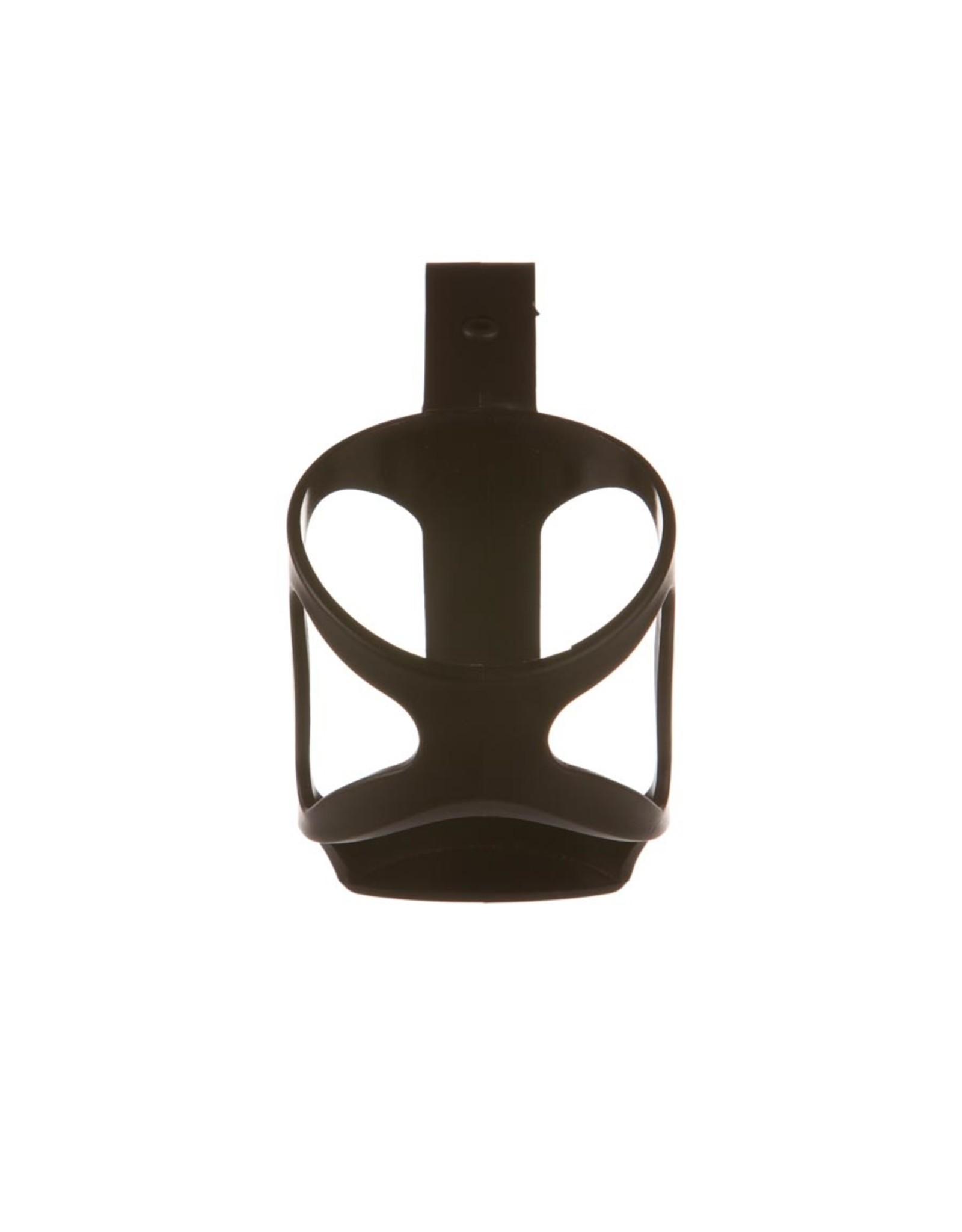 Ocoee II, Bottle Cage, Resin
