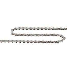 Shimano, Tiagra CN-4601, Chain, Speed: 10, 5.88mm, Links: 116, Silver