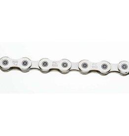 SRAM SRAM, PC-1051, 10sp chain, 114 links, Powerlock