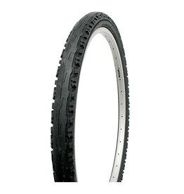 CST, General Style C1096, Tire, 26''x1.90, Wire, Clincher, Single, 27TPI, Black