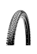 CST CST, Camber, Tire, 26''x2.10, Wire, Clincher, Single, 27TPI, Black