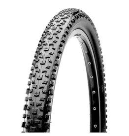 CST, Camber, Tire, 26''x2.10, Wire, Clincher, Single, 27TPI, Black