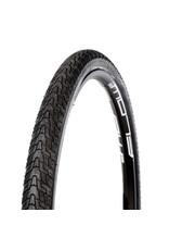 Eclypse Eclypse, Gainer™, Tire, 650x47C, Folding, 72TPI, Black