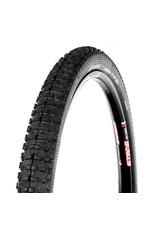Eclypse, Danko™, Tire, 29''x2.40, Folding, 60TPI, Black