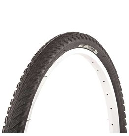 EVO EVO, Outcross, Tire, 700x40C, Wire, Clincher, Black