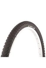 EVO EVO, Outcross, Tire, 26''x2.00, Wire, Clincher, Black