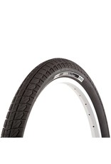 EVO, Intrepid, Tire, 20''x2.40, Wire, Clincher, Black
