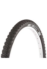 EVO EVO, Knotty, Tire, 27.5''x2.40, Wire, Clincher, Black