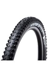 Goodyear Goodyear, Newton-ST, Tire, 27.5''x2.60, Folding, Tubeless Ready, Dynamic:R/T, EN Ultimate, 240TPI, Black