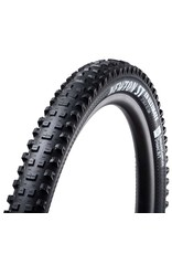 Goodyear Goodyear, Newton-ST, Tire, 27.5''x2.40, Folding, Tubeless Ready, Dynamic:R/T, EN Ultimate, 240TPI, Black