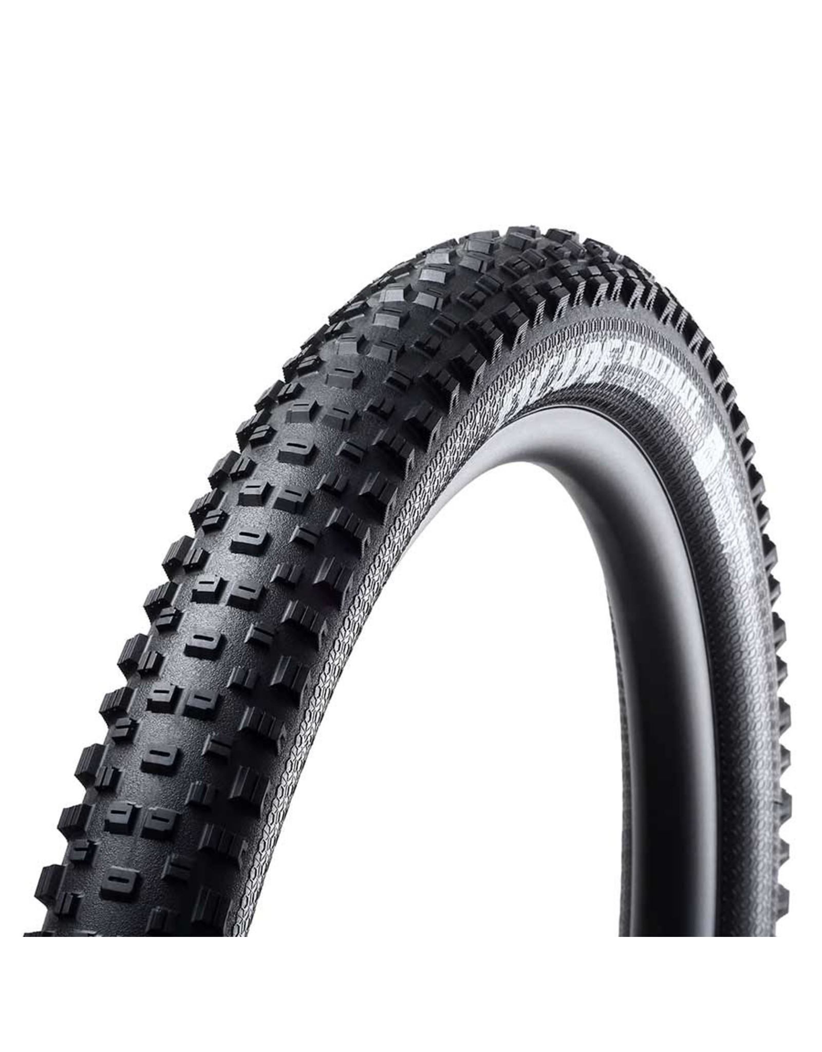 Goodyear, Escape, Tire, 27.5''x2.35, Folding, Tubeless Ready, Dynamic:R/T, Ultimate, 120TPI, Black