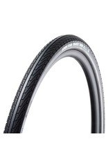 Goodyear, Transit Tour, Tire, 27.5''x2.00, Wire, Clincher, Dynamic:Silica4, S3: Shell, 60TPI, Black