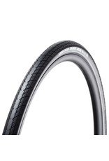 Goodyear, Transit Speed, Tire, 700x35C, Wire, Clincher, Dynamic:Silica4, S5: Secure Shell, 60TPI, Black