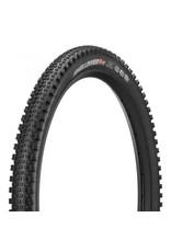 Kenda, Helldiver, Tire, 27.5''x2.40, Folding, Tubeless Ready, EN-DTC, ATC, 120TPI, Black