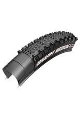 Kenda Kenda, Happy Medium Pro, Tire, 700x32C, Folding, Clincher, DTC, 120TPI, Black