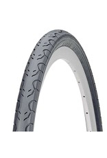 Kenda, Kwest K193, Tire, 700x40C, Wire, Clincher, 60TPI, Black
