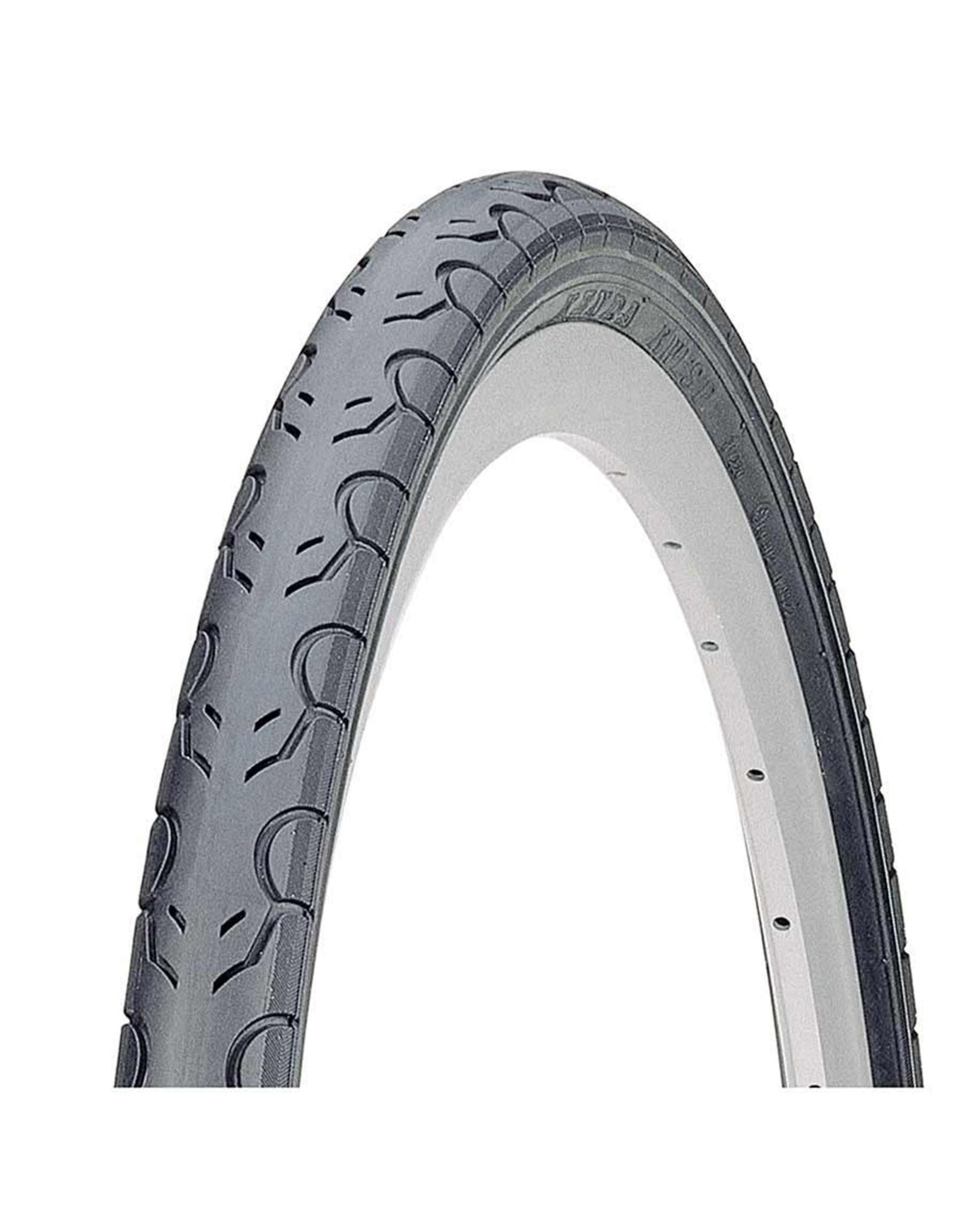 Kenda Kenda, Kwest K193, Tire, 700x35C, Wire, Clincher, 60TPI, Black