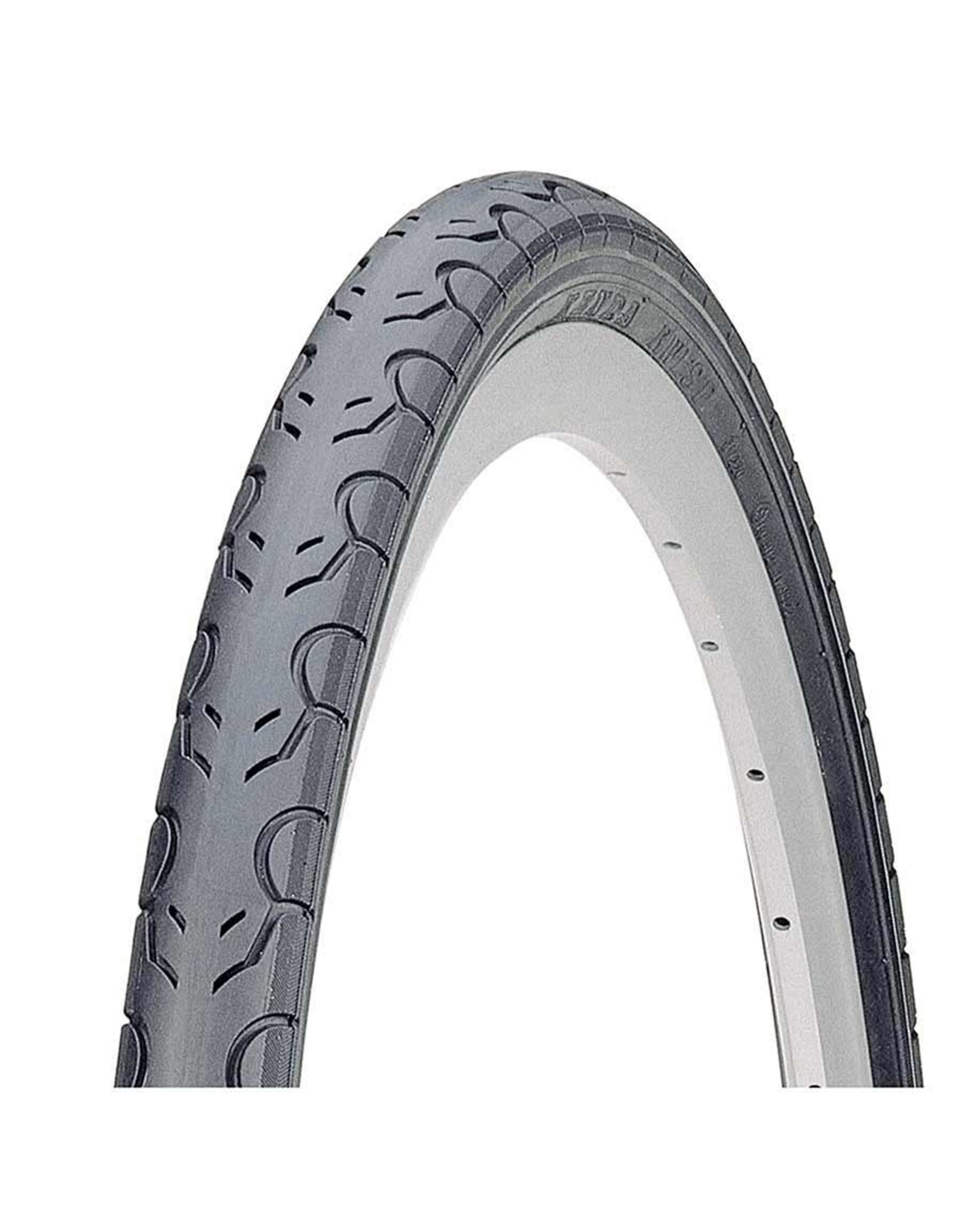 Kenda, Kwest K193, Tire, 16''x1.50, Wire, Clincher, 60TPI, Black