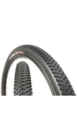 Kenda Kenda, Small Block 8, Tire, 26''x1.95, Wire, Clincher, DTC, 120TPI, Black