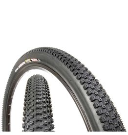 Kenda Kenda, Small Block 8, Tire, 700x32C, Wire, Clincher, DTC, 120TPI, Black