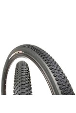 Kenda Kenda, Small Block 8, Tire, 24''x2.10, Wire, Clincher, DTC, 60TPI, Black