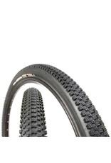 Kenda Kenda, Small Block 8, Tire, 26''x2.35, Folding, Clincher, DTC, 120TPI, Black