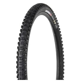 Kenda Kenda, Nevegal, Tire, 24''x2.50, Wire, Clincher, Stick-E, 60TPI, Black