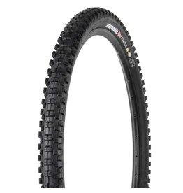 Kenda, Nevegal, Tire, 24''x2.50, Wire, Clincher, Stick-E, 60TPI, Black
