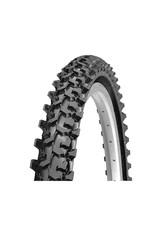 Kenda Kenda, K850, Tire, 26''x1.95, Wire, Clincher, SRC, 37TPI, Black