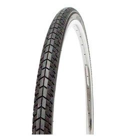 Kenda, K803, Tire, 700x38C, Wire, Clincher, SRC, 30TPI, Black