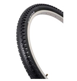 Kenda Kenda, Happy Medium, Tire, 29''x2.10, Folding, Clincher, DTC, 120TPI, Black