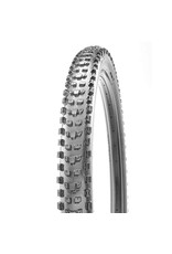 Maxxis Maxxis, Dissector, Tire, 27.5''x2.40, Folding, Tubeless Ready, 3C Maxx Grip, 2-ply, Wide Trail, 60TPI, Black