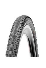 Maxxis, Speed Terrane, Tire, 700x33C, Folding, Tubeless Ready, Dual, EXO, 120TPI, Black
