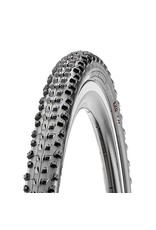 Maxxis Maxxis, All Terrane, Tire, 700x33C, Folding, Tubeless Ready, Dual, EXO, 120TPI, Black