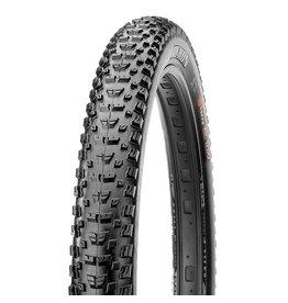 Maxxis, Rekon/Rekon+, Tire, 24''x2.20, Folding, Clincher, Dual, 60TPI, Black