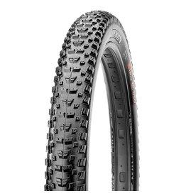 Maxxis Maxxis, Rekon, Tire, 29''x2.60, Folding, Tubeless Ready, Dual, EXO, 60TPI, Black