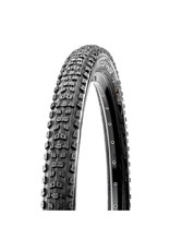 Maxxis Maxxis, Aggressor, Tire, 29''x2.30, Folding, Tubeless Ready, Dual, EXO, 60TPI, Black