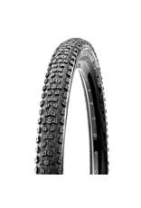 Maxxis Maxxis, Aggressor, Tire, 27.5''x2.30, Folding, Tubeless Ready, Dual, Double Down, 120x2TPI, Black