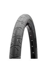 Maxxis Maxxis, Hookworm, Tire, 24''x2.50, Wire, Clincher, Single, 60TPI, Black